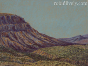 robin-lively-Big-Bend