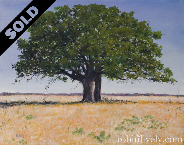 robin-lively-Two-Oaks-sold