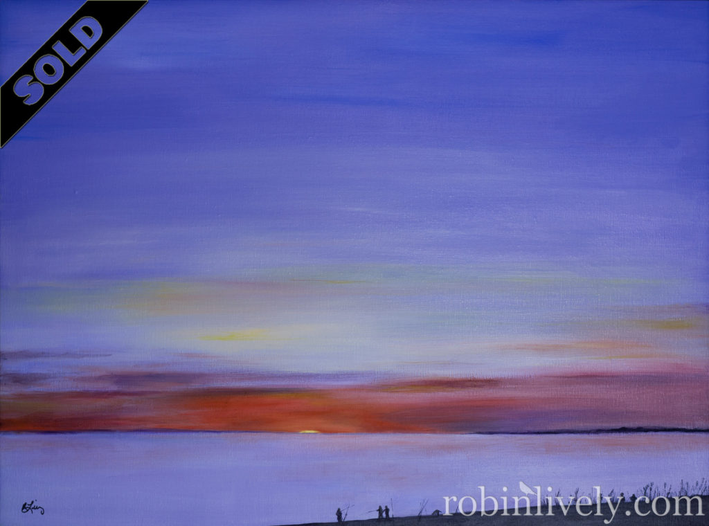 robin-lively-Gulf-Shores-SOLD